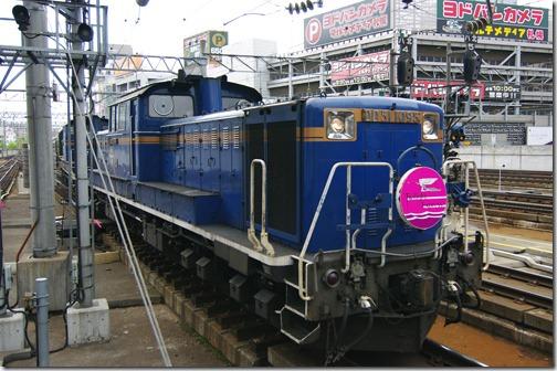 20120512-K21D2540